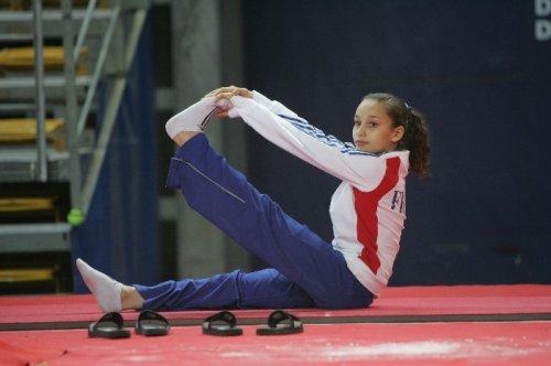 Mondiaux-de-Gymnastique-Artistique-2013-Mira-Boumejmajen